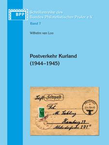 Band7_Umschlag.cdr