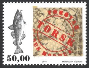 Faroer_Kabeljau