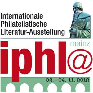 IPHLA2012_Lg