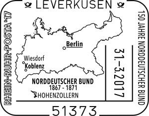 K1600_RRP ´17-Sonderstempel
