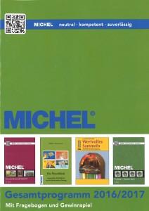 MICHEL_Gesamtprogramm2016_17