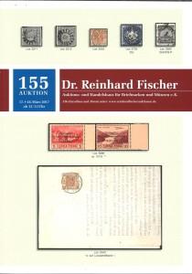 K1600_Fischer155_1