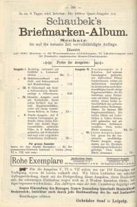 K1024_Schaubekalbum1885_Senfanzeige