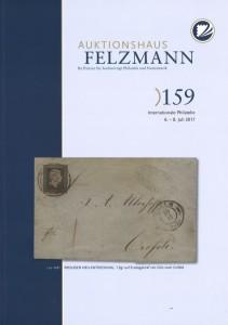 K1024_Felzmann_Auktion159_Titel