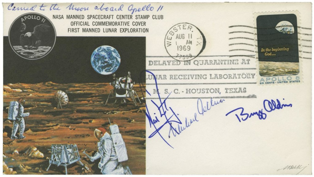 K1024_Los 5735 - Apollo 11 - 457265