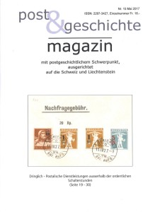 K1024_post_und_geschichte15_2017
