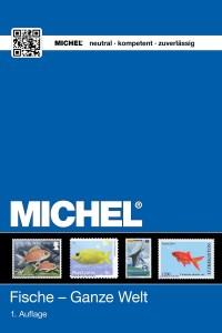K1600_MICHEL_Fische2017