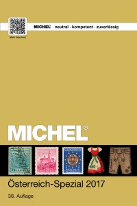 K1600_MICHEL_Oesterreich_Spezial2017