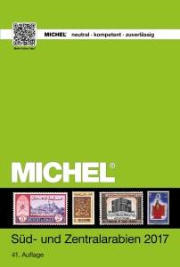 K1600_MICHEL_Sued_Zentral_Arabien2017