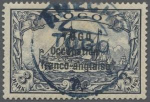 Mohrmann_1646-000000