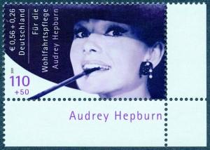 K1600_lot19084_Hepburn