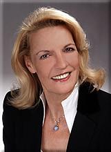 Marianne Breeck