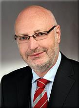 Thomas Brückel