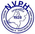 nvph_logo