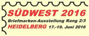 Suedwest_Ausstellungslogo