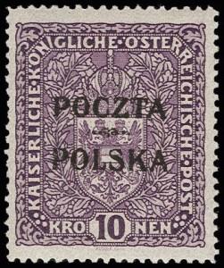K1024_PR_Heinrich_Koehler_Auktion362_Los_470