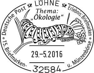 K1024_Loehne_Sonderstempel