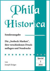 PhHS2_Seebeck_Tik