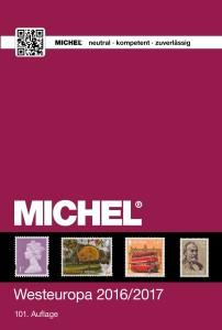 MICHEL_EK6_Westeuropa-DB