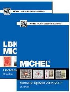 MICHEL_Set LBK-MICHEL-FL-CH-DB