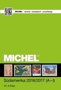 MICHEL_UEK3
