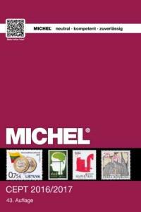 MICHEL_CEPT