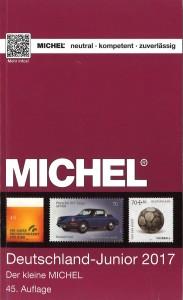 K1600_Michel_Junior2016