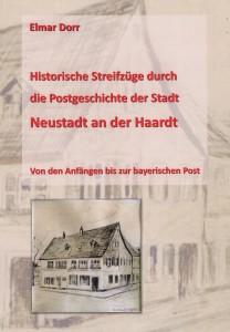 Dorr_Neustadt