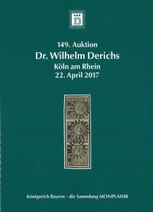 K1600_derichs_Kat_April2017