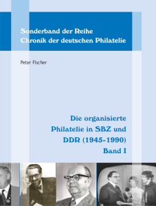 Fischer_DDR_Philatelie