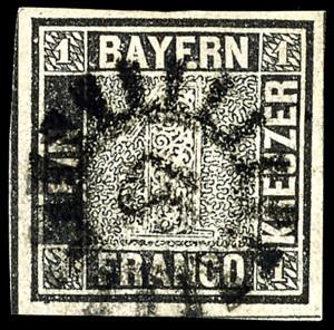 Bayern_1Ia