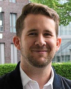 Michael Maassen