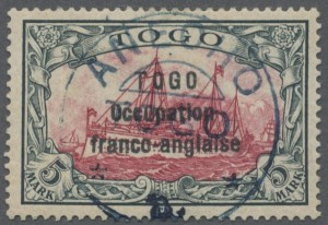 Mohrmann_1647-000000
