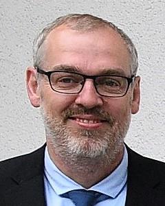 Thomas Gompf