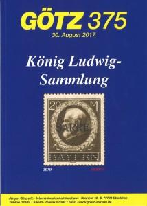 K1024_Goetz375_Koenig_Ludwig_Slg