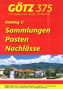 K1024_Goetz_Auktion375_1
