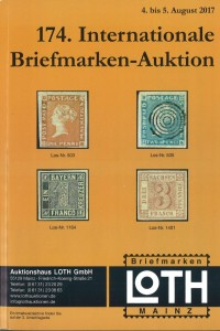 K1024_Loth_Auktion174