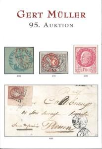 K1024_Mueller_Auktion95_1