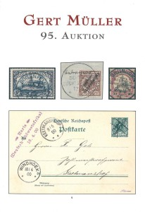 K1024_Mueller_Auktion95_2