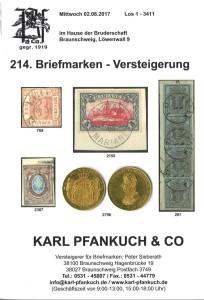 K1024_Pfankuch_Auktion214
