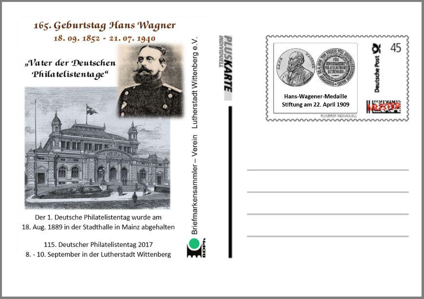 Pluskarte_Wagner (1)