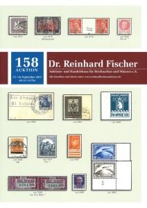 K1024_Fischer_Auktion158_Hauptkatalog