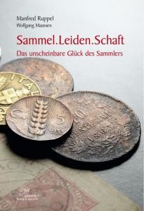 SammelLeidenSchaft_UP.cdr