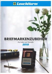 K1024_Leuchtturm_Briefmarken2018