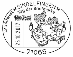 Sindelfingen2017_TdB_FixundFoxi