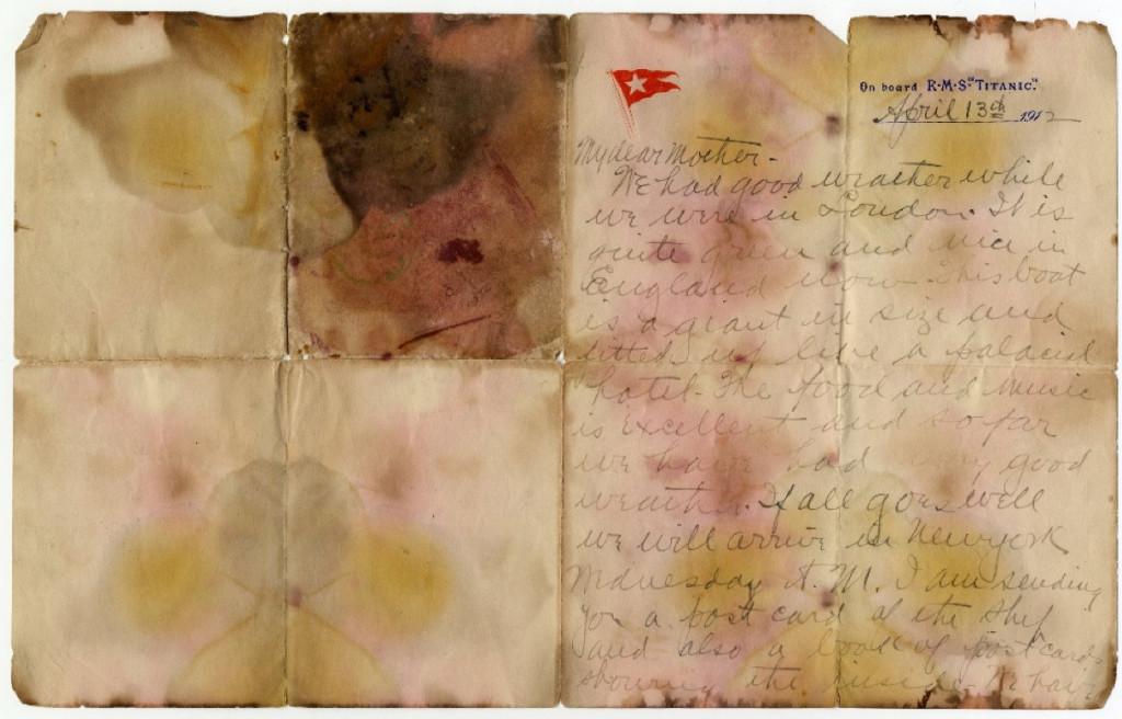 Titanic_letter_neu