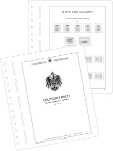 Deutsches_Reich
