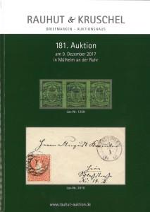 K1024_Rauhut_Auktion181
