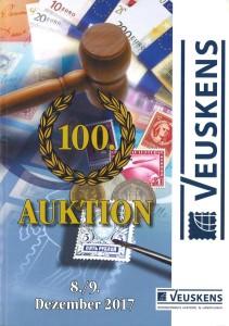 K1024_Veuskens_Auktion100