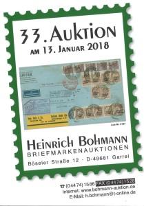 K1024_Bohmann_Auktion33